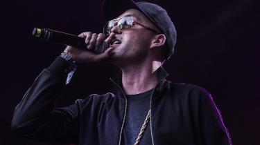 For en kunstner som Gilli har autotune ifølge Pelle Peter Jensen betydet, at enfyr fra Rødovre, som aldrig har taget sangundervisning, men samtidigt er et geni til melodi og tekstskrivning, kan lave sange, der ender som de mest streamede på Spotify.