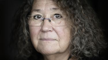 Som 66-årig fik Margrete ophævet sin adoption og blev igen sin mors datter. »Det var den ultimative hævn«, siger hun.