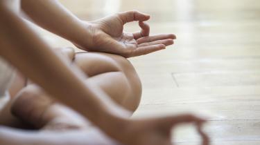 Nyere forskning viser, at meditation gør os mindre selvoptagede, og vi bør ikke se det som en eller anden form for wellnesseskapisme, men derimod som en vigtig del – en mental del – af den grønne omstilling, lyder det i dagens debatindlæg.