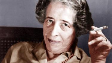 Filosofi og politik, tænkning og fællesskab var gennem hele den tysk-amerikanske forfatter Hannah Arendts forfatterskab i konflikt. Men i hendes sidste store bog, 'Åndens liv', som endelig er kommet på dansk, får hun det hele til at gå op