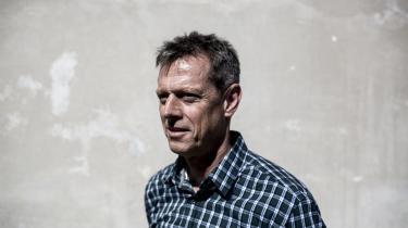 »Selvfølgelig skal danske filmfolk tænke over, hvad det er for historier, de fortæller. Ikke mindst fordi undersøgelsen viser, at publikum både vil underholdes og blive klogere, og hvis ikke en film bliver set, risikerer den at blive ligegyldig.« siger Claus Ladegaard, direktør for Det Danske Filminstitut.