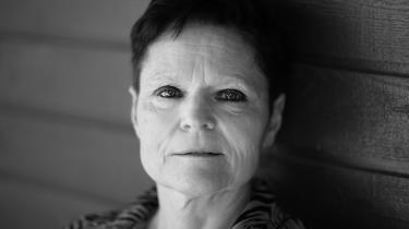 Inden Bitten Vivi Jensen henvendte sig til Information, havde hun flere gange forsøgt at rejse kritikken over for sine chefer. Men her fik hun ifølge sin forklaring i retten at vide, at hun ikke skulle blande sig, og at hun kunne få et tilbud om samtale med en psykolog, hvis jobbet var for hårdt.