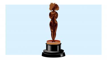 Natten til mandag kulminerer filmprissæsonen med uddelingen af årets oscarpriser, og som det har været tilfældet hvert år i nyere tid, er der ballade om, hvem der er blevet nomineret – og især om dem, der ikke er. Det handler ikke kun om repræsentation, men om, hvem der nominerer – og om de overhovedet ser nok film til at stemme på et oplyst grundlag