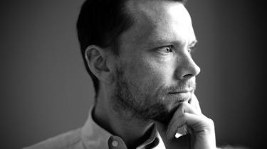 »Det er ingen hemmelighed, at de senere års reformer af sygedagpenge, førtidspension og fleksjob ikke altid fungerer optimalt,« skriver beskæftigelsesminister Peter Hummelgaard (S) i dette debatindlæg.