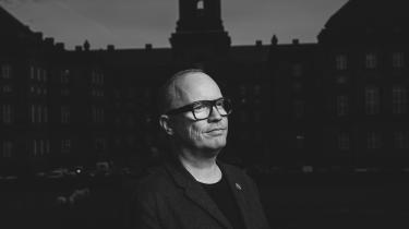 I Alternativet, som bragte forslaget om et klimaborgerting til forhandlingsbordet, mener man, at borgerinddragelse ikke alene handler om diskussion og idéudvikling. »Debatten skal ikke kun handle om, hvordan vi løbende inddrager borgerne i at tage beslutninger og finde på løsninger, men også i at lave selve omstillingen,« siger klimaordfører Rasmus Nordqvist.