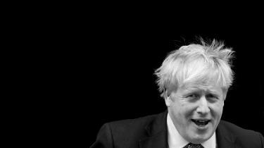 Tendensen er klar: Holdet omkring Boris Johnson skyr ingen midler for at få sin vilje, skriver Jakob Illeborg på lederplads.