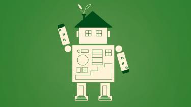 klimapodcast podcast klima den grønne løsning