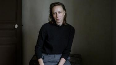 Hendes nye film 'Portræt af en kvinde i flammer' er årets mest erotiske film: En meditation over lidenskab, kunst og feminisme. Men filmskaberen siger, at hendes hjemland ikke forstår den