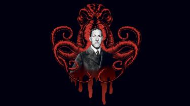 H.P. Lovecraft har fået en sen og overvældende anerkendelse for et forfatterskab, der først var usynligt, siden marginaliseret og nu i disse år massivt til stede som inspiration for tv-serier, film og litteratur. Hans komplette fiktionsværk er nu blevet oversat til dansk