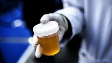 Gennem analyse af urinprøver kan forskerne blive klogere på, hvilken næring forskellige befolkningslag mangler – og det kan gøre det muligt at udvikle nye fødevareprodukter, som henvender sig specielt til dem. »Det er vigtigt at vide, hvilken sammenhæng der er mellem indkomst og kostmønstre, så vi eksempelvis kan blive klogere på, hvilke næringsstoffer den fattigste del af samfundet mangler,« siger Alessia Trimigno, postdoc på Foodomics Lab på Københavns Universitet.