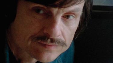 Det særlige ved sønnen Andrejs film er det personlige blik og den konsekvente brug af faderen Tarkovskijs betragtninger. Sønnen holder sig behørigt i baggrunden. Han giver helt enkelt sin far ordet, og 'A Cinema Prayer' er en fin film til at åbne og minde os om betydningen af Tarkovskijs film med alle deres uforglemmelige billeder og interessante iagttagelser om, hvad det egentlig vil sige at være menneske i verden.