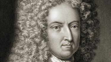 Pesten i London, men især samtidens forsøg på at håndtere og overskue pesten, er udgangspunktet for den engelske forfatter Daniel Defoes mærkelige, genreløse bog 'Pestens år' (Oprindeligt fra 1722).