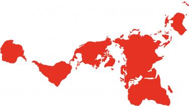 Internet Archive lancerede et 'National Emergency Library' med 1.4 millioner bøger gratis online, men mange af bøgerne er belagt med copyright og det er klokkeklart tyveri af tusindvis af nulevende forfatteres bøger. Derudover har coronavirussen nu både taget  newyorkerdramatikeren Terence McNally  og den rumænske dissident Paul Goma