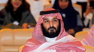 Kronprins Mohammed bin Salman af Saudi-Arabien har i længere tid ønsket at afslutte krigen i Yemen. Men det trækker i langdrag, fordi han ønsker at trække sig ud uden at tabe ansigt.
