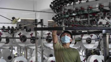 Op til coronakrisen kom en tredjedel af verdens industriprodukter fra Kina. Men som Ian Bremmer, leder af rådgivningsfirmaet Eurasia Group, har formuleret det til CNBC, vil 'Kina efter coronakrisen i mindre grad være verdens fabrik'.
