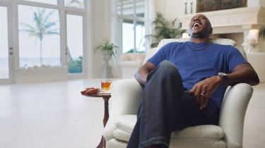 Michael Jordan har selv været ude at sige, at han var tilbageholdende med at udgive dokumentarmaterialet til den nye Netflixserie 'The last dance', fordi nogle af optagelserne ikke afslører ham fra hans bedste side.
