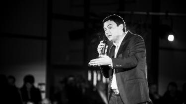 Piketty bygger videre på det vilde projekt, der har gjort vores samfundsmodel til verdenshistoriens bedste: Begavet regulering af kapitalismen, skriver dagens kronikører.