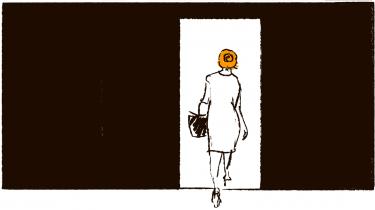 Torsdag begynder afhøringerne i Instrukskommissionen, der skal endevende forløbet omkring Inger Støjbergs ulovlige instruks om adskillelse af unge asylpar. De næste måneder skal den tidligere udlændingeminister samt en række chefer og ansatte hos udlændingemyndighederne fortælle, hvad de husker om forløbet, der udviklede sig til den værste retspolitiske skandale under den forrige regering