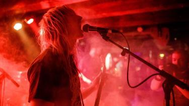 Det fede ved albummet 'Ofte jeg drømmer mig død' er, at kombinationen af klassisk dansk lyrik og black metal aldrig føles som en gimmick. »Ole Luk har tydeligvis både styr på sin black metal-historie og fornemmelse for det dæmoniske vræl, som ligger gemt i den lyriske skattekiste.«