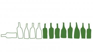 Viognier giver stor vin og kan ikke trylles lille og pikant. Det er en drue med pondus, fede lår, stort hår og stærk udstråling