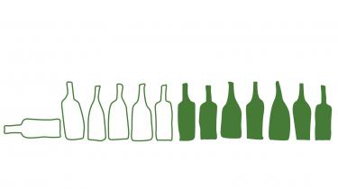 Gewürztraminer skal smages og forstås, hvis man skal vide noget om vin. Gewürztraminer skal man tage stilling til – som luder/madonna-paradokset og et dramatisk maleri af Caravaggio