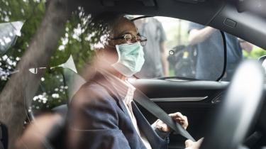 Den 81-årige Martin Lee har i snart 40 år kæmpet for politiske reformer og for at sikre Hongkongs særlige status i Folkerepublikken. Han er ikke blot rystet over indholdet af sikkerhedsloven, men også over måden, den bliver tvunget igennem på hen over hovedet på lokalregeringen og parlamentet i Hongkong.