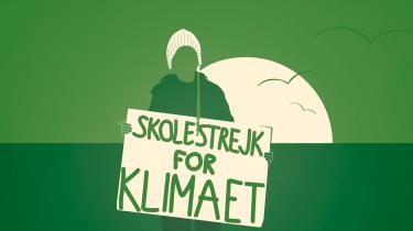 Klimaaktivismen er vigtig i forhold til den grønne omstilling, fordi den bliver ved at lægge pres på beslutningstagerne. Aktivisterne spiller en afgørende rolle for at forhindre det status quo, der ellers er stærke økonomiske og politiske interesser i at fastholde, fortæller lektor Stine Krøijer fra Københavns Universitet i denne uges afsnit af klimapodcasten Den grønne løsning