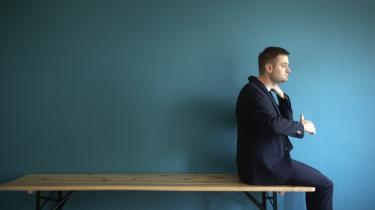 Ifølge forfatter Andreas Pinstrup Jørgensen er den medarbejderejede virksomhedsform en overset virksomhedsform i Danmark, når det drejer sig om at sikre virksomheder, som er mere robuste og modstandsdygtige.
