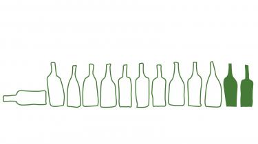 Tiden, hvor Siciliens vine var mørke og tunge og med en sort kat på etiketten, er for længst forbi. I dag er øen centrum for god, trendy vin