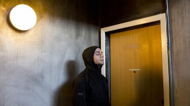 Spørger man dem, der kendte Yahya Hassan, bliver særligt ét spørgsmål ved med at spøge: Hvorfor skulle Yahya Hassan partout tilbage til Aarhus?