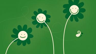 Med den viden, psykologien har om menneskelig adfærd, motivation og identitet er det muligt, i hvert fald et stykke af vejen, at forene den grønne omstilling med trivsel. Det fortæller forsker i bæredygtighedspsykologi Simon Elsborg Nygaard fra Aarhus Universitet om i denne uges afsnit af klimapodcasten 'Den grønne løsning'