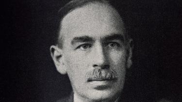 »Keynes var stærkt optaget af at forsvare arbejderklassens rettigheder,« mener forfatteren til en ny biografi, Zachary Carter. »I hans øjne var det statens ansvar at sørge for det arbejdende folks velfærd, ellers ville arbejderklassen støtte en marxistisk revolution eller et højrenationalt kup, og autoritære styreformer ville ødelægge det liberale samfund med dets avancerede vestlige kultur, som han ønskede, at alle borgere skulle kunne deltage i.«