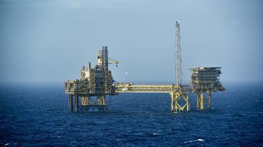 Danmark har gennem 48 år hevet enorme mængder af olie og gas op af undergrunden. Olie og gas der har været med til at finansiere vores velfærd og velstand. Men som samtidig har været medvirkende til ødelæggelsen af vores fælles klima.
