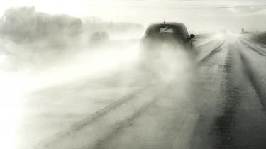 En række eksperter og politikere fra begge sider af Folketinget er enige om, at CO2-afgiften skal være høj nok til reelt at påvirke adfærden blandt både virksomheder og borgere.