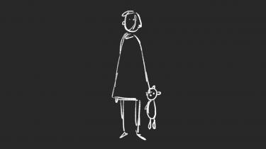 Undersøgelsen fra Ankestyrelsen ser på, hvor gode kommunerne er til at overholde lovkravet om inddragelse af børn og unge i deres egne sager, men viser, at 'der er for mange tilfælde, hvor det ikke sker, og hvor der også er for mange fejl i sagsbehandlingen. Børn, der i forvejen oplever store svigt, skal ikke også opleve det i systemet,' siger socialminister Astrid Krag (S).