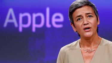 »Den korte version er, at EU-Kommissionen simpelthen ikke har været grundig nok,« siger advokat med speciale i EU-ret, statsstøtteret og konkurrenceret Michael Honoré, der betegner dommen som et »kæmpe nederlag« for Margrethe Vestager og hendes folk.