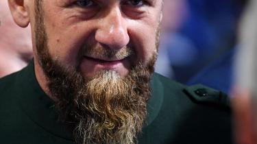 Ramsan Kadyrov har ved hjælp af russiske midler genopbygget republikken fra dens krigsramte tilstand. Men samtidig har han i vid udstrækning af Putin fået frie hænder til at handle, som han ønsker i Tjetjenien.