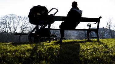 Sundhedsstyrelsen vil 'oplyse' unge kvinder om fertilitet via deres praktiserende læger. Men der findes ikke én kvinde i dette land, der ikke ved, at hendes fertilitet har en udløbsdato, skriver litteraturanmelder Mathilde Moestrup i denne klumme