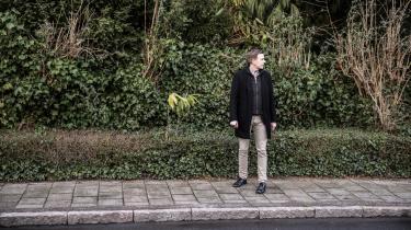 Indvandrere og deres efterkommere får et bedre liv med bedre fremtidsudsigter og større muligheder, hvis flere formår at tilpasse sig skik og brug i Danmark, skriver skriver Socialdemokratiets udlændinge- og integrationsordfører, Rasmus Stoklund, i denne kronikserie om, hvornår man er velintegreret.