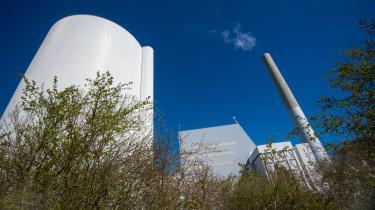 I produktionen af el og fjernvarme påStudstrupværket anvendes biomasse i form af blandt andet træpiller. Brugen af den slags biomasse bør minimeres til et absolut minimun, skriver debattørerne i dette debatindlæg.