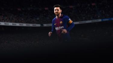 Messis udmelding om at ville væk ankom med en såkaldt burofax. Det er et dokument, som kræver, at modparten – altså Barcelonas øverste ledelse – kvitterer skriftligt for modtagelse. Desuden er burofaxen gyldig i retten som eventuel bevisførelse. Måden at kommunikere på var helt bevidst fra Messi-lejrens side.