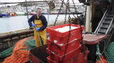 Fiskeriet udgør i 2020 en forsvindende lille del af den britiske økonomi med 0,1 procent. Alligevel spiller fiskeri fortsat en vægtig symbolsk rolle i Storbritannien, hvor fiskerne var aktive på Brexit-siden før folkeafstemningen i 2016.