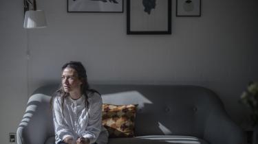 Karla Pilgaard er begejstret ved udsigten til, at patienter kan anmelde medicin. Jeg var selv forbi fire lægemidler og mange bivirkninger, før jeg fandt det rigtige, fortæller hun.