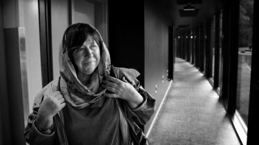 Den hviderussiske forfatter Svetlana Aleksijevitj, der her ses til Louisiana Literature i 2017, står bag et af det største og vigtigste forfatterskaber i dag. Som hendes roman 'Bøn for Tjernobyl', der er et eksempel på, hvordan store samfundsomvæltende begivenheder for alvor kan blive forstået. Havde det ikke været for denne roman og tv-serien på HBO 'Chernobyl', der i høj grad baserer sig på hendes arbejde, ville atomkraftulykken på Tjernobyl være godt og grundigt begravet i vores nyere historie.