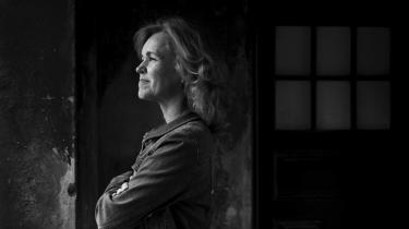 Professor Anja Cetti Andersen er sammen med 15 andre kvinder afsender på det brev, som over 750 kvindelige universitetsansatte har skrevet under på for at samle opbakning til at understrege, at »grænseoverskridende, krænkende og sexistisk adfærd« foregår på landets akademiske gange