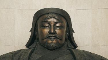 Et historisk museum i Frankrig udsætter sin udstilling om det mongolske imperium tre år for at slippe for kinesisk censurforsøg