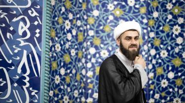 Islam kombinerer både åbenbaringer fra Gud, menneskets rationale og videnskaben som værktøjer til at danne fundamentet for muslimers verdenssyn, skriver Mohammad Khani, imam ved Imam Ali Moskeen i Nordvest i København, i denne kronik i serien Islamskolen.