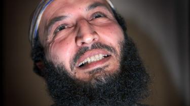 Said Mansour alias Sam Mansour alias 'Boghandleren fra Brønshøj' fik i 2016 frataget sit danske statsborgerskab i en historisk sag ved Højesteret.