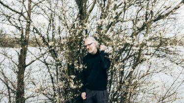 Hvad der er godt for klimaet, er desværre ikke nødvendigvis godt for naturen. Derfor er der behov for, at vi ikke blander alting sammen i én grøn dagsorden, fortæller Rune Engelbreth Larsen, debattør og medlem af hovedbestyrelsen i Danmarks Naturfredningsforening.