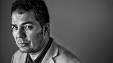 Trods sin rolige stemme holder Abdel-Samad sig indholdsmæssigt ikke tilbage i sin islamkritik og sit forsvar for ytringsfriheden. Det gælder også hans youtubebidrag på arabisk, hvoraf nogle er set flere millioner gange.